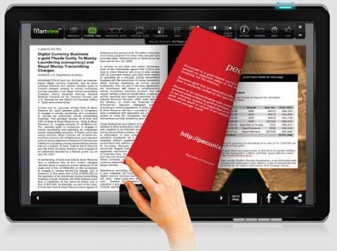 Mendel Lecture Series in Digital Flip Book Format