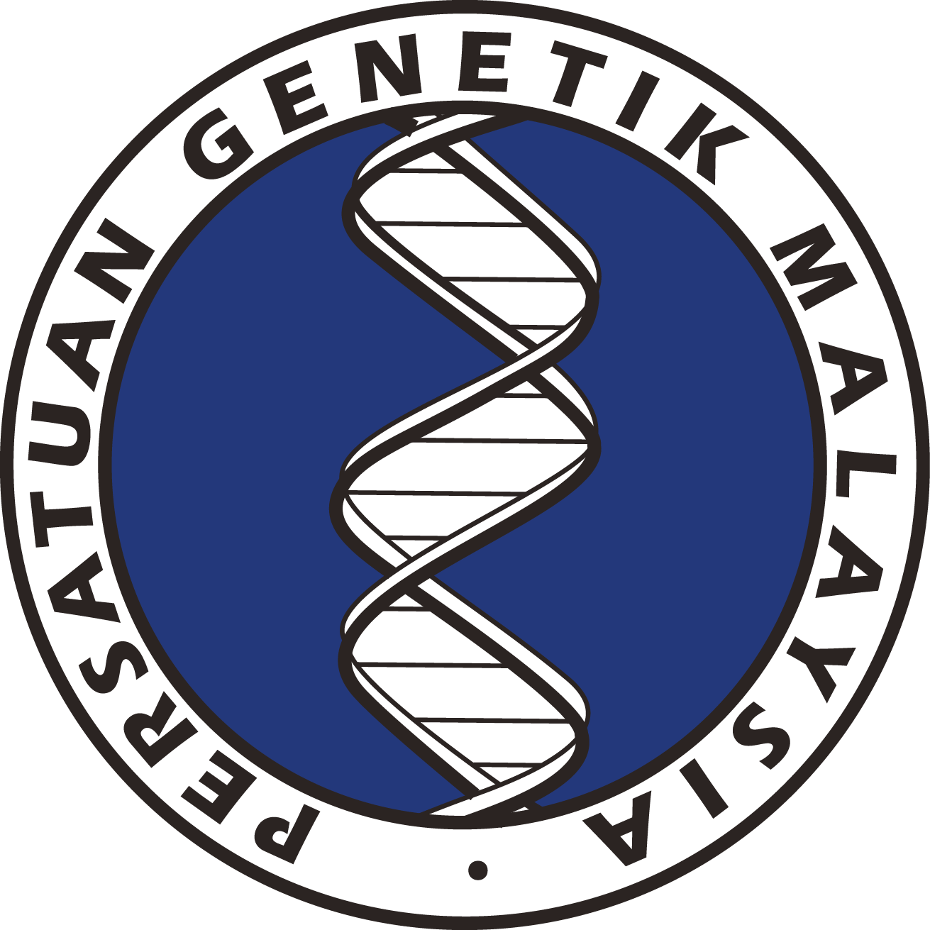 Persatuan Genetik Malaysia