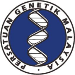 Persatuan Genetik Malaysia