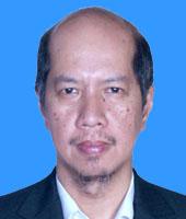 Dr Mohd Din