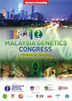 Book Cover: PGM Congress10 Proceedings